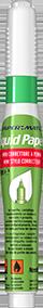 Liquid Paper Mini PaperMate