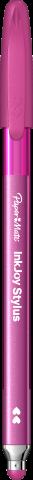 Pink-197