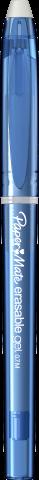 Blue-228