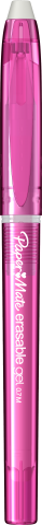 Pink-235