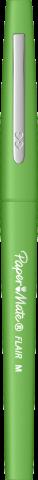 Lime-253