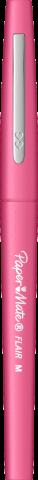 Pink-256