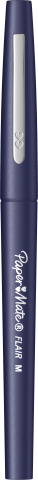 Navy-257