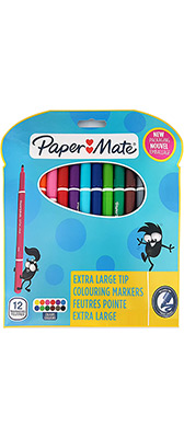 Crealo PaperMate