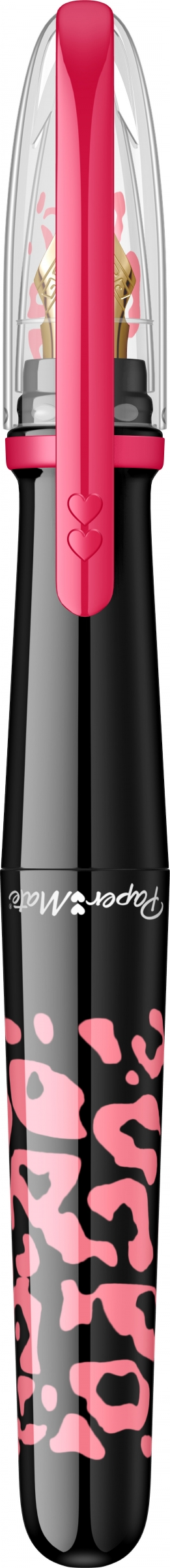 Black Splash-385