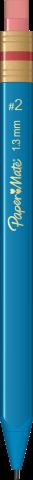 Blue-40