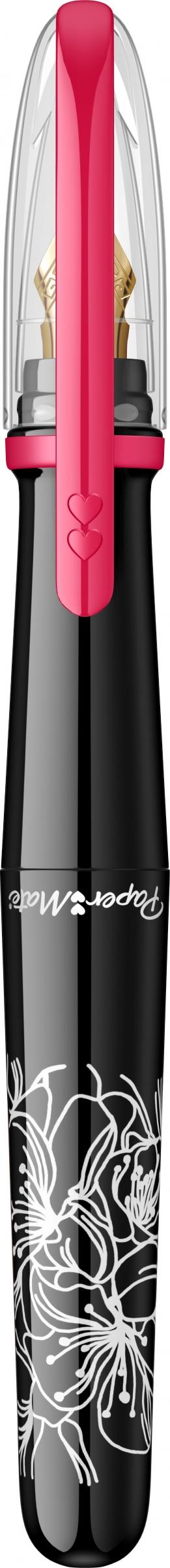 Black Rose-412