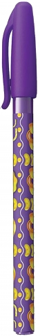 Purple Candy Pop-425