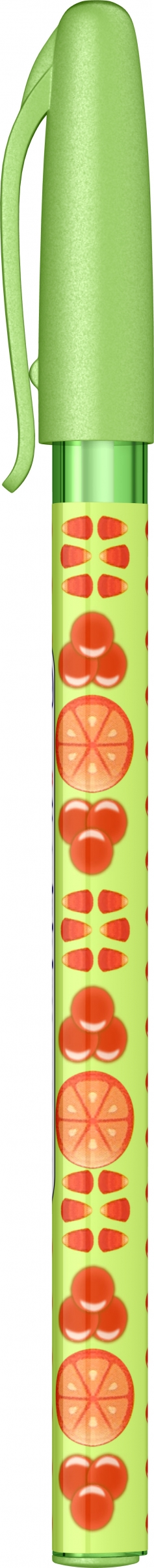 Light Green Candy Pop-429