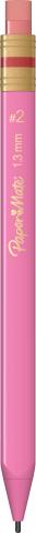 Pink-42