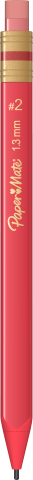 Red-43