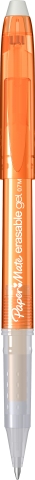 Erasable Pen 0.7 M